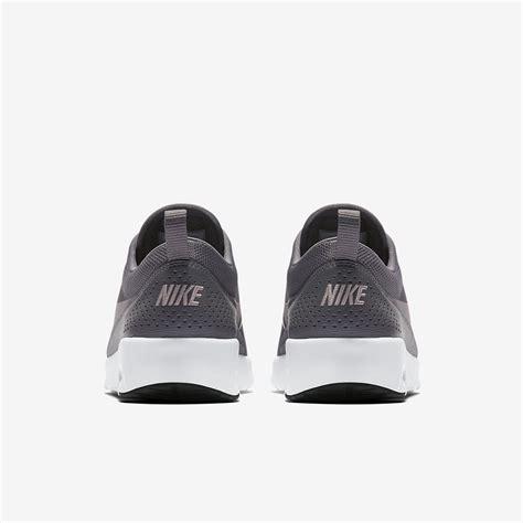 T Shirtbajukaosdistropolopakaianpria Air Max 9 nike air max thea s shoe nike