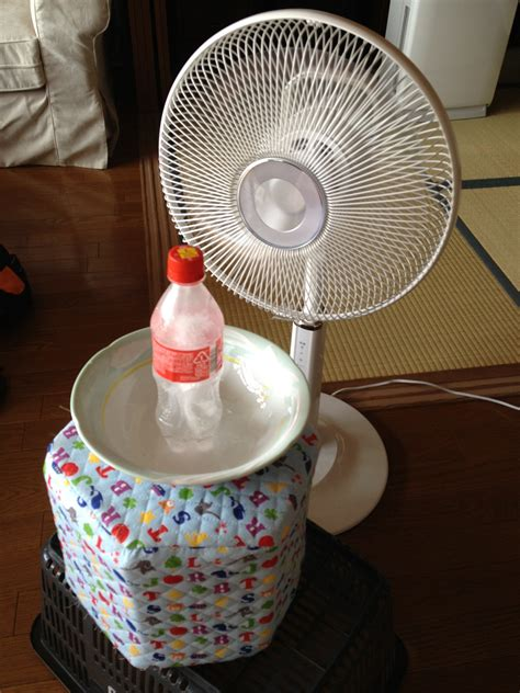 ice fan air conditioner fan and ice 171 sendaiben org