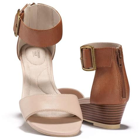 best cushions for high heels best cushions for high heels 28 images 73 best images