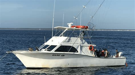 charter boat fishing virginia beach aquaman charters rudee inlet virginia beach vbsf net