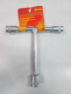 Iwt T 50 Kunci Torx T Handle kunci l set torx tidak berlubang 9 pcs t10 t50 tekiro