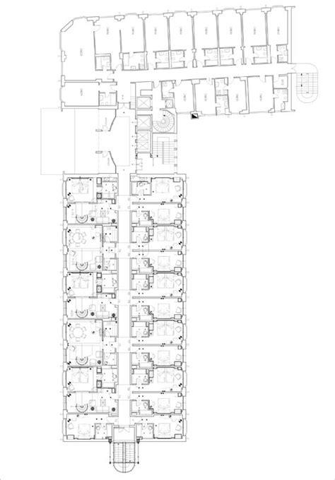 appartamento duplex significato jolly hotel leonardo da vinci via dei gracchi roma