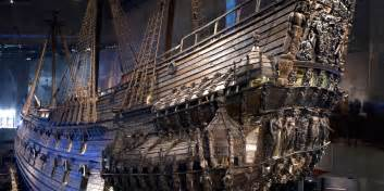 the vasa museum visit stockholm the official guide