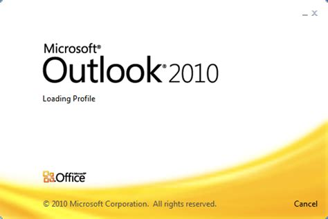 Search Emails In Outlook 2010 How To Auto Configure Outlook 2010 Ecenica