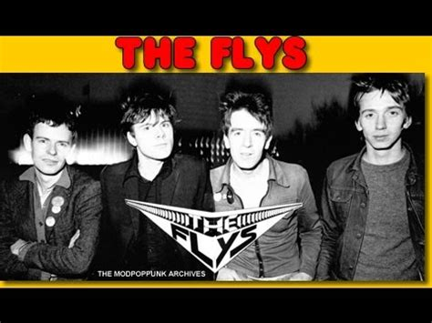 The Flys | the flys lets s drive youtube