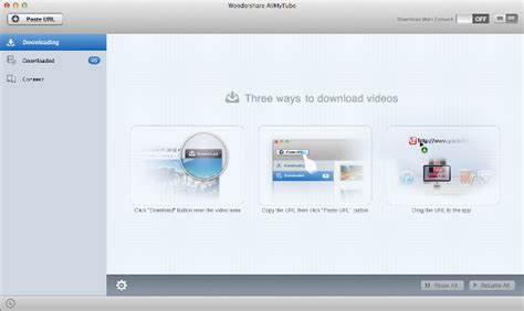 download youtube mp3 safari mac safari youtube downloader download en converteer elke