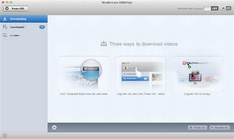 download mp3 from youtube mac safari safari youtube downloader download en converteer elke