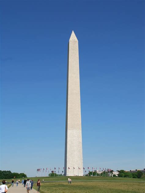 Washington Dc Search Washington Dc Monuments Search Custom