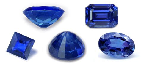 Blue Safir Clean how to clean store sapphire with diamonds jewelry care