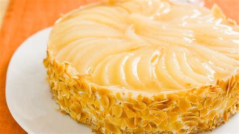 witzige kuchen rezepte landfrauen rezepte fur torten die besten n 252 tzlichen