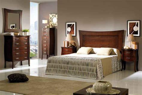 decorar xv dormitorio matrimonio luis xv
