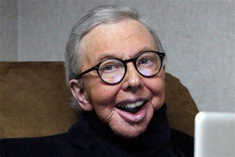 up film ebert film critic roger ebert dies at 70 salon com