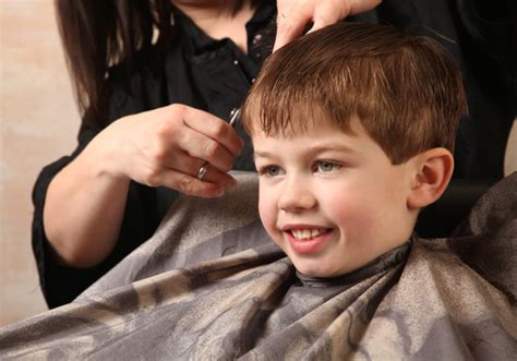 how much do you pay for a haircut the womens magazine cheap kids haircuts