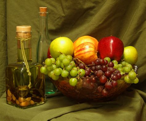 what fruit am i how fruit is developed books fruit and bottles by i am britta on deviantart