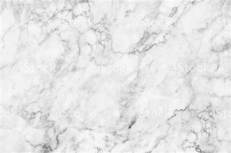 white and black marble pattern white marble patterned texture background for design stock