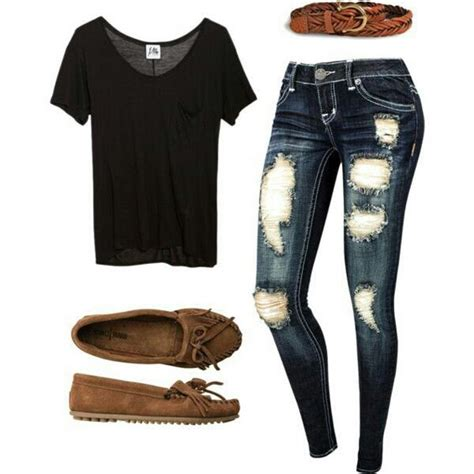 cute outfit ideas for summer nights 1000 ideas about 16 best outfit ideas for school cute back to school