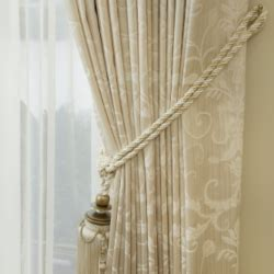 how to tie back curtains with a tassel rope tassel curtain tie backs curtain menzilperde net
