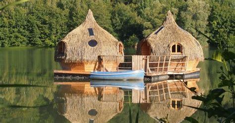 Cabanes Grands Lacs by Cabanes Des Grands Lacs Chassey Les Montbozon