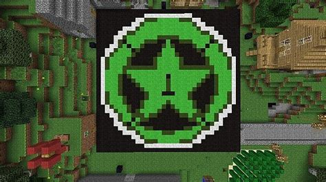 rooster teeth s achievement city minecraft project