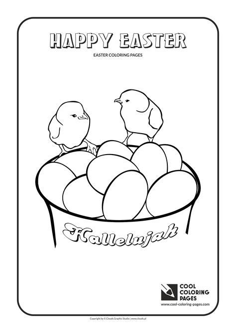 chicken egg coloring page chicken egg coloring page sketch coloring page