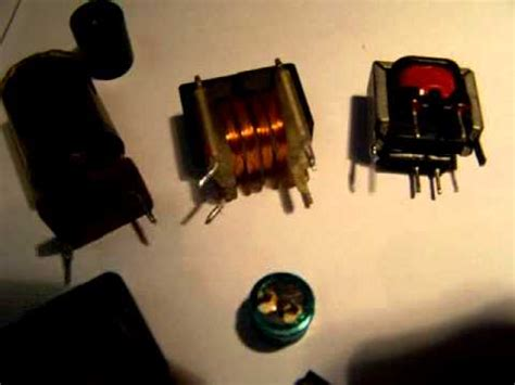 resistance of 100 mh inductor inductance meter 1 mh 100 mh schematic