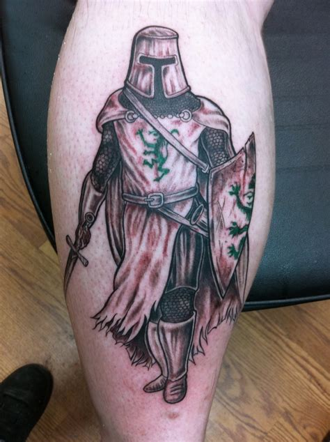 templar tattoos pin templar on
