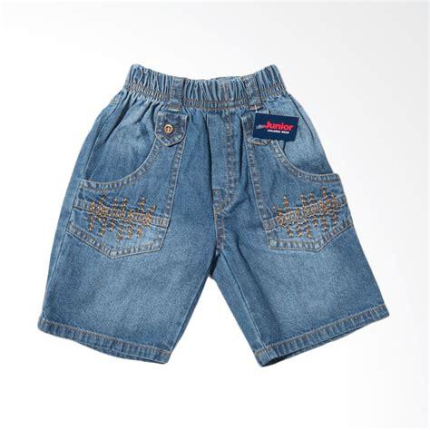 Celana Anak Laki Laki by Anak Anak Kuat
