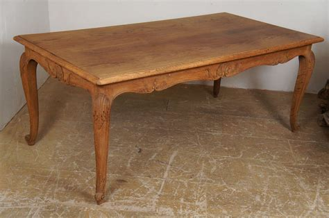 country style dining table country louis xv style dining table at 1stdibs