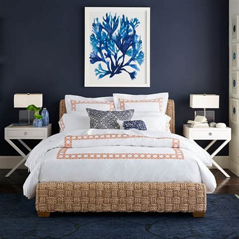 sonoma bedding cane embroidery bedding williams sonoma