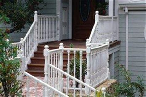 2018 cost to build a staircase & railings   homeadvisor