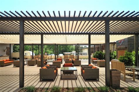 patio tarps awnings patio tarps awnings patio furniture outdoor dining and