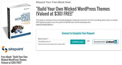ebook membuat web dengan php terbatas download 10 ebook premium panduan membuat