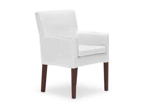 stuhl weiß mit armlehne stuhl mit armlehne wei 223 deutsche dekor 2018 kaufen