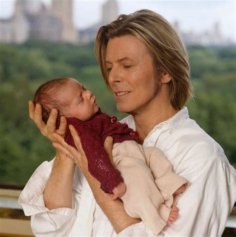 alexandria zahra jones are angry singer david bowie left half of 100