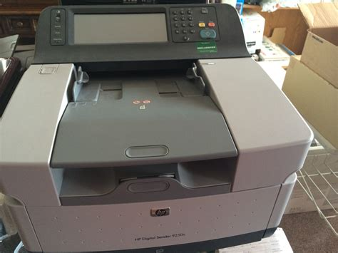 100 laser printer home office laser printers printers