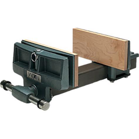 woodworking vise parts wilton 7 quot release woodworkers vise parts