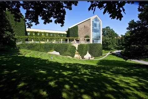 List Of Universities In Denmark For Mba by Studyqa Universities Aarhus Page