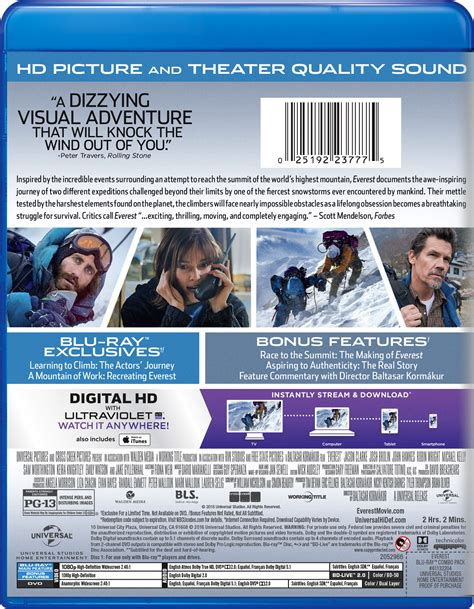 film everest hd streaming everest movie page dvd blu ray digital hd on demand