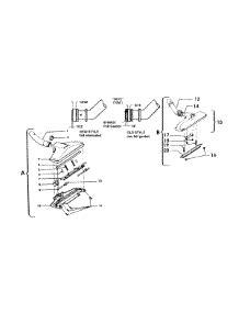 parts for hoover s3165    vacuum appliancepartspros.com