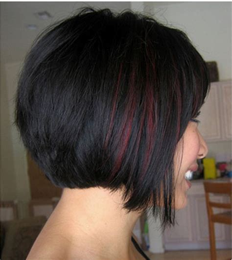 cute peekaboo highlights peekaboo highlights red with black hair my hair is this
