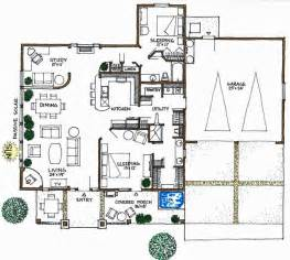 energy efficient floor plans ranch bright open energy efficient solar home