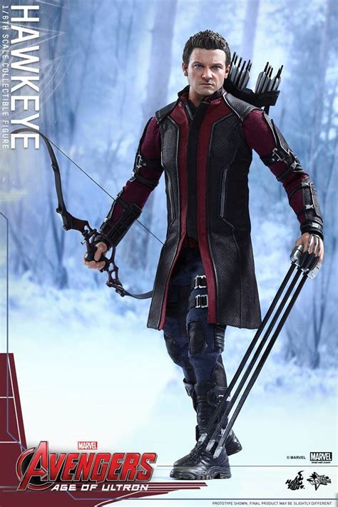 Toys Hawkeye Avanger 1 Upgrade Seamless fanboycollectibles for some it s a hobby to us it