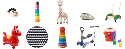 gifts for babies under 10 4k wallpapers