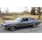 1971 Oldsmobile Cutlass  Pictures CarGurus
