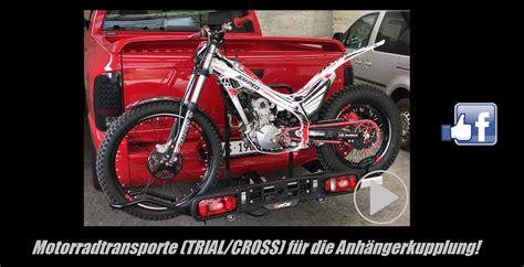 Motorrad Supermoto Anf Nger by Aktuelle Neuigkeiten Und News Honda Can Am Und Aprilia