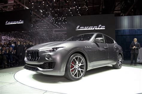 suv maserati price maserati levante suv reviews specs and prices the week uk