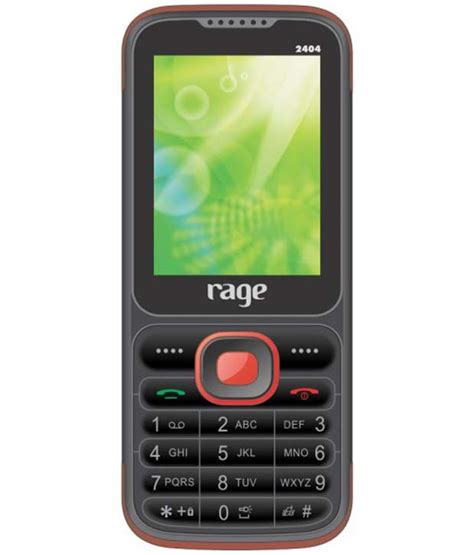 Rage Price Rage Bold 2404 Black Price In India 06 Feb 2018 Compare Rage Bold 2404 Black