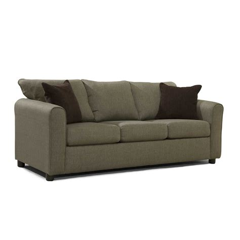 couch walmart furniture walmart sleeper sofa couches at walmart