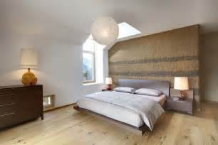 Bedroom Floor by 33 Rustic Wooden Floor Bedroom Design Inspirations
