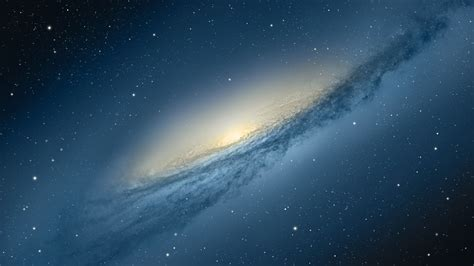 galaxy wallpaper for macbook download mac os x mountain lion s galaxy desktop wallpaper